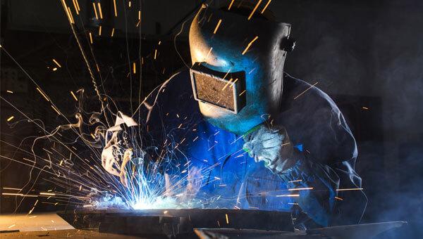 Menuiserie métallique SCHATT à Rustenhart